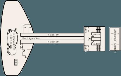 Deck 18-19