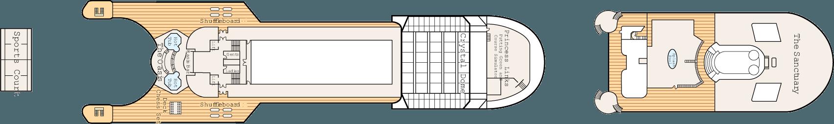 Deck 16-17