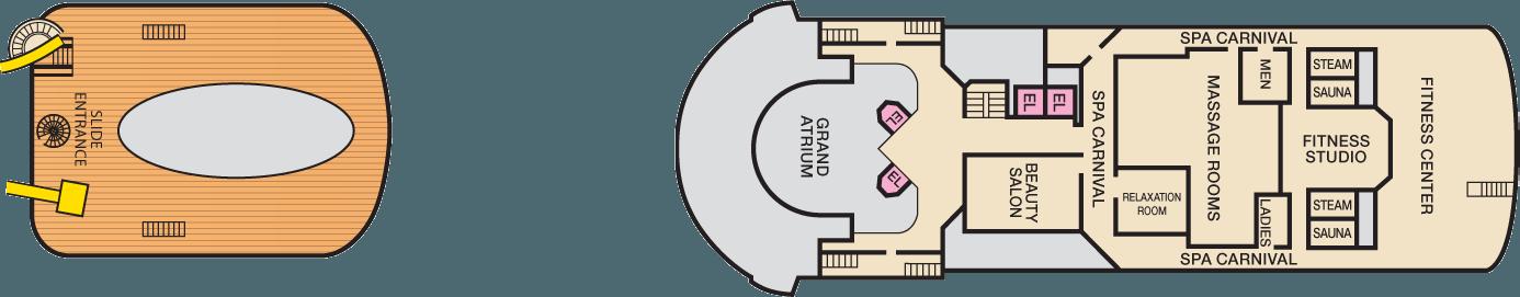 Deck 12 aftSports