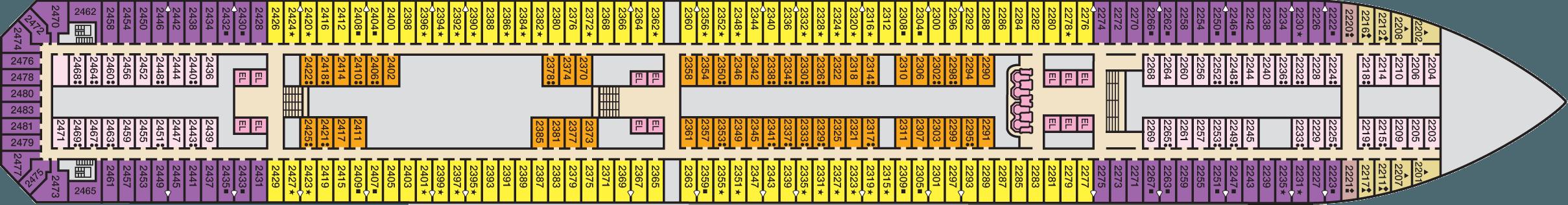 Deck 2